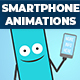 Smartphone Explainer - VideoHive Item for Sale