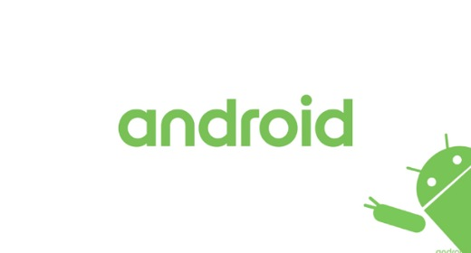 Android Collections