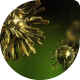 Corona Virus Background Pack - VideoHive Item for Sale