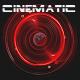 Aggressive Industrial Tension Clock Trailer