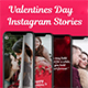 Love Instagram Stories for FCPX and Motion 5 - VideoHive Item for Sale