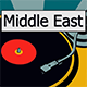 Middle East Pack 01