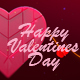 Valentine Title Opener - VideoHive Item for Sale