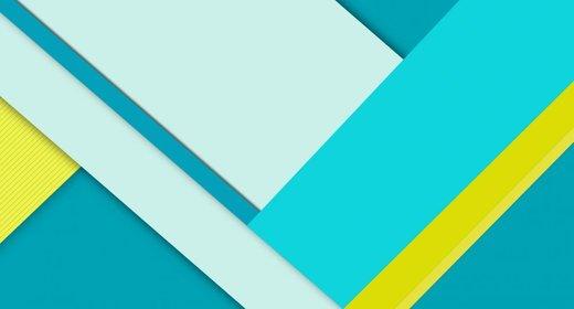 material_design