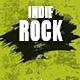 Inspiring & Uplifting Upbeat Indie Rock