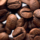 New Gourmet Coffee - VideoHive Item for Sale
