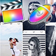 Social Life - VideoHive Item for Sale