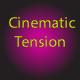 Cinematic Minimal Tension Intrigue