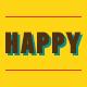 Happy Positive Melody