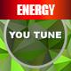 Rock Energy