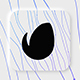 Minimal Tech Logo - VideoHive Item for Sale