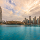 Dubai, United Arab Emirates - PhotoDune Item for Sale
