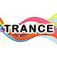 Summer Inspiring Trance