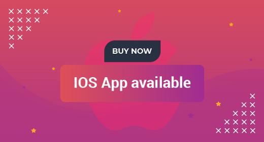 ios app collection