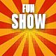 Big Band Fun Show Opener Ident