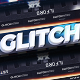 Analog Glitch Logo - VideoHive Item for Sale