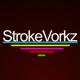StrokeVorkz Avatar