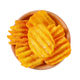 fried potato chips - PhotoDune Item for Sale