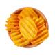 fried potato chips - PhotoDune Item for Sale
