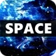 Space Planet - VideoHive Item for Sale