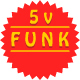 Pop Funk Lounge Fashion