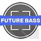 Upbeat Travel Future Bass