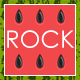 Upbeat Rock Energy