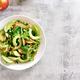 Vegetable fruit salad, top view - PhotoDune Item for Sale