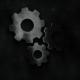 Cinematic Logo V3 - VideoHive Item for Sale