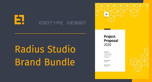 Radius Studio