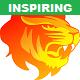 Uplifting & Inspiring