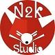 N2k_studio