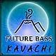 Morning future bass