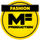 Fashionable Design Future Technology