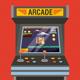 Arcade Hit