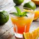 Fruit cocktail - PhotoDune Item for Sale