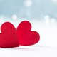 Valentine's day card - PhotoDune Item for Sale