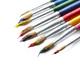 Paint brushes - PhotoDune Item for Sale