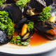 Mussels - PhotoDune Item for Sale