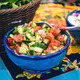 Small salad as a side dish - PhotoDune Item for Sale