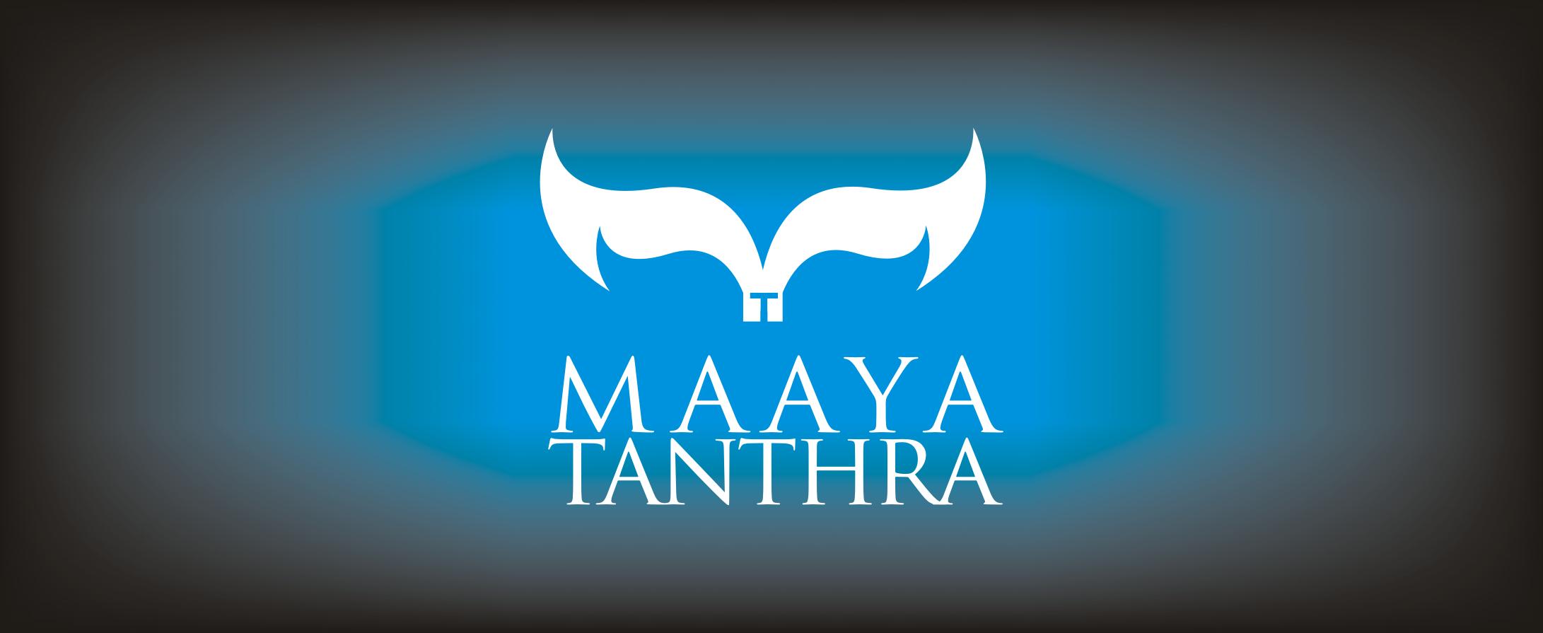 Maayatanthra