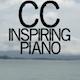 Inspiring Passionate Piano