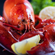lobster - PhotoDune Item for Sale