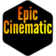 Epic Action Movie Trailer Kit