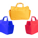 Canvas Shopping Bags - PhotoDune Item for Sale