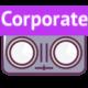Inspiring Motivating Corporate