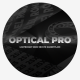 OpticalProV1.2 - VideoHive Item for Sale