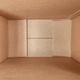 open box - PhotoDune Item for Sale