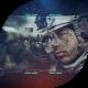 Hi-Tech Futuristic Slideshow - VideoHive Item for Sale