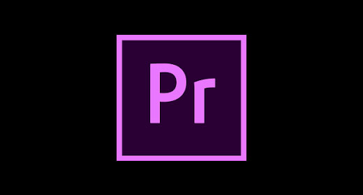 Premiere Pro Mogrt & Projects